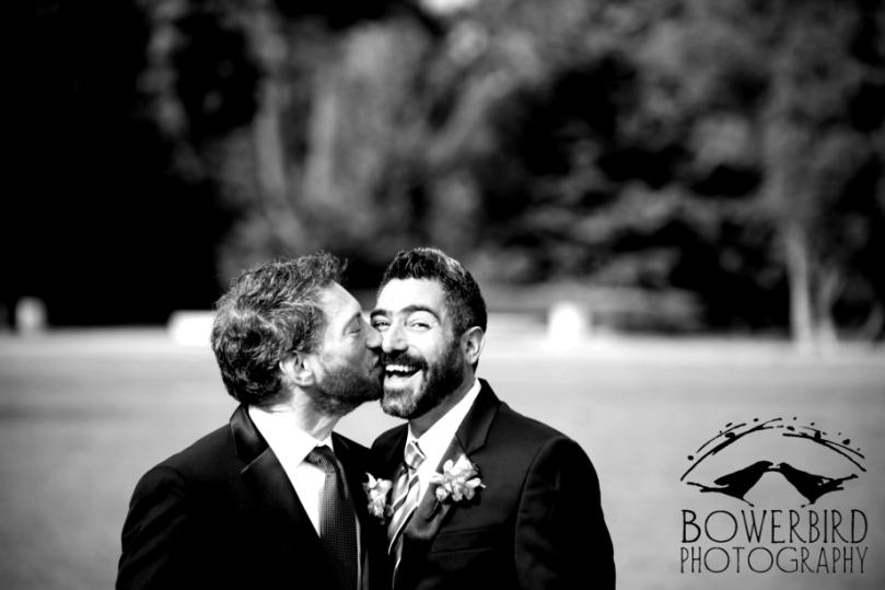 San_Francisco_Gay_Wedding_Photography_2