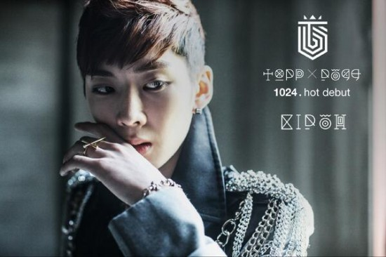 topp-dogg_1382074725_20131018_Kidoh (1)